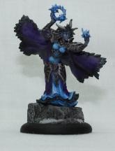 002_Warlock_Vayl, Consul of Everblight
