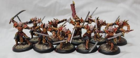 004_PIP74078_Praetorian_Swordsmen