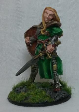 NMH_02571_Telemnar,_Elf_Warrior