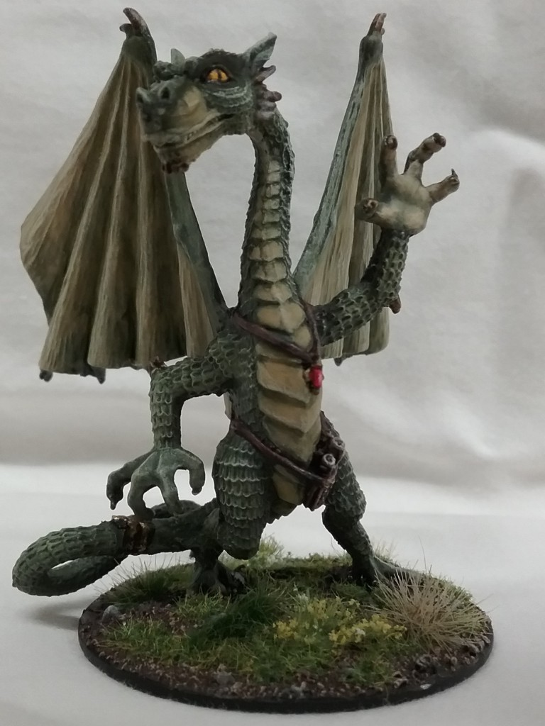 NMH_AD&D_2nd_11-578_Bronze_Dragon