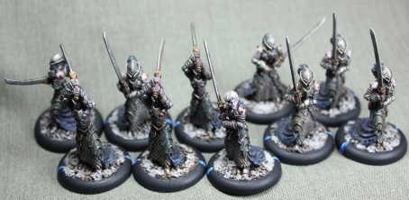 003_Unit_Blighted_Nyss_Legionnaires