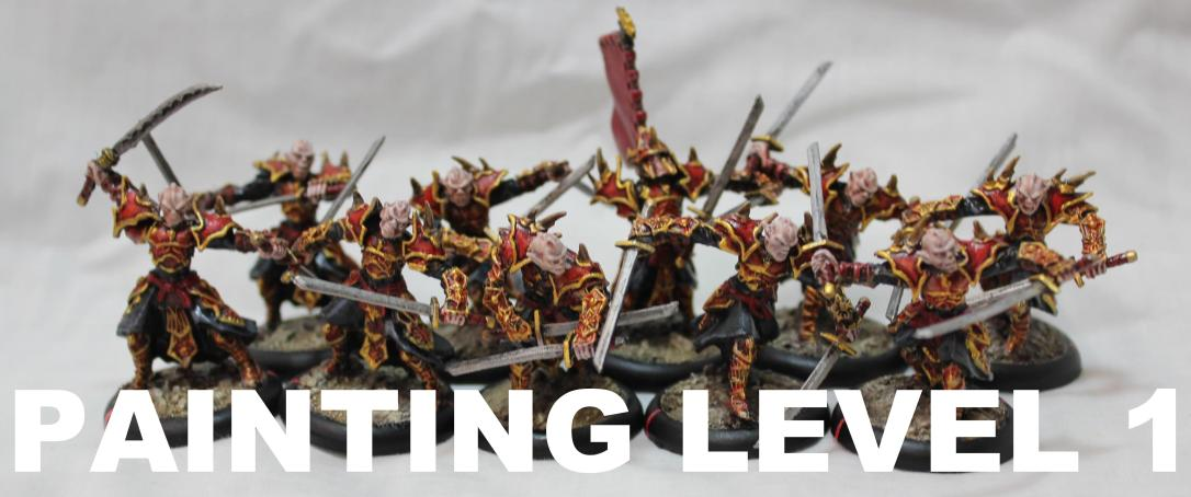 004_PIP74078_Praetorian_Swordsmen_ICON