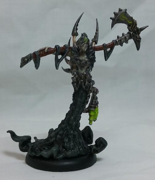 010_PIP_34127_Bane_Witch_Agathia