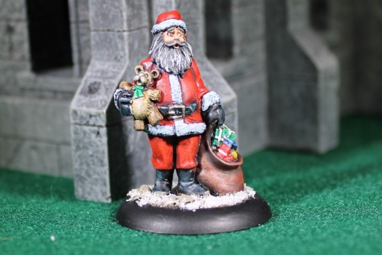 2018-10_50208_Santa_Claus03