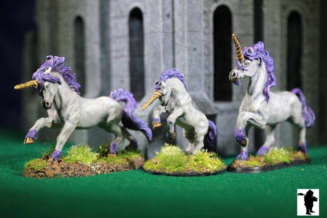 2019-01_unicorns